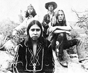 Re Enter Xit Navajo Times