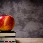 Reporter's Notebook: Appreciating the teachers in my life