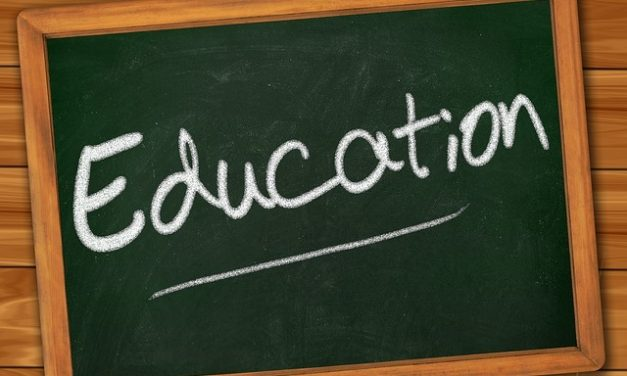 Education Briefs: Sneezer first energy sovereignty doctoral student