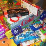 Health advocates push to extend, amend junk food tax