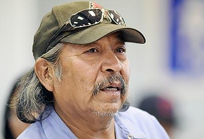 Animas River spill tough break for Shiprock farmers