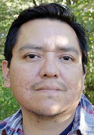 Former Times reporter elected NAJA president
