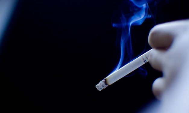 'Air is Life' conference to address dangers of secondhand smoke