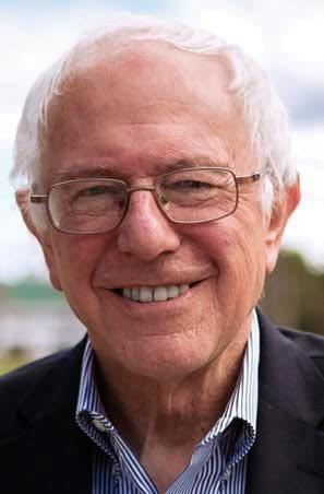 Twin Arrows to host Bernie Sanders