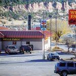 Wells Fargo, Nation settle lawsuit for $6.5 million