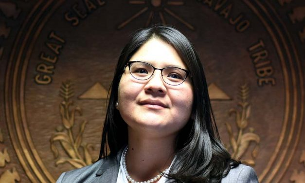 New chief prosecutor wants to fill vacant positions