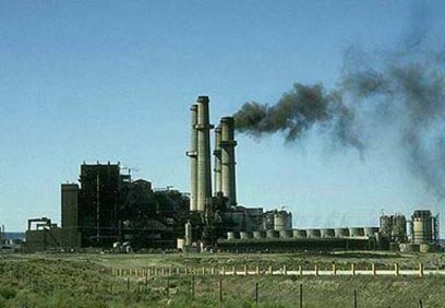 Loss of jobs inevitable with closing of San Juan Generating Station