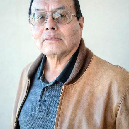 Duane A. Beyal