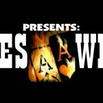 Ace's Wild lead singer passes of COVID