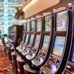 Sports betting in Navajo casinos draws closer
