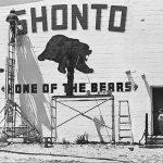 DODE investigating 'dozens' of complaints against Shonto Prep