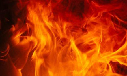 Community member: CCSD bungled gas leak response