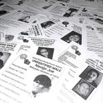 FBI steps up investigation of cold cases