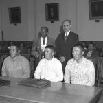 50 Years Ago: NAC seeks nonprofit status in federal court