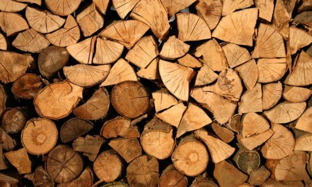 No wood hauling allowed during weekend 57-hour lockdown