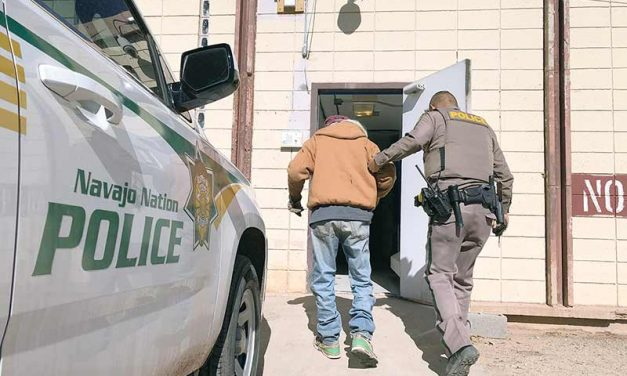 Public intoxication soaks up police time, budget