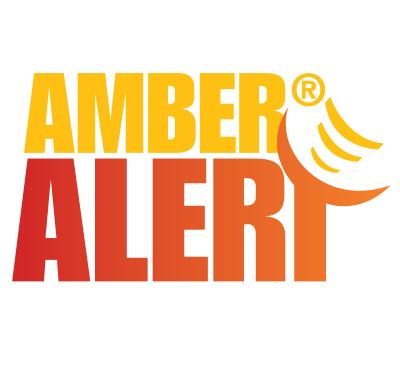 AMBER Alert 'live' on Navajo Nation