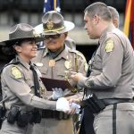 DPS had many unsung accomplishments