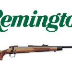 Nation again eyeing Remington?