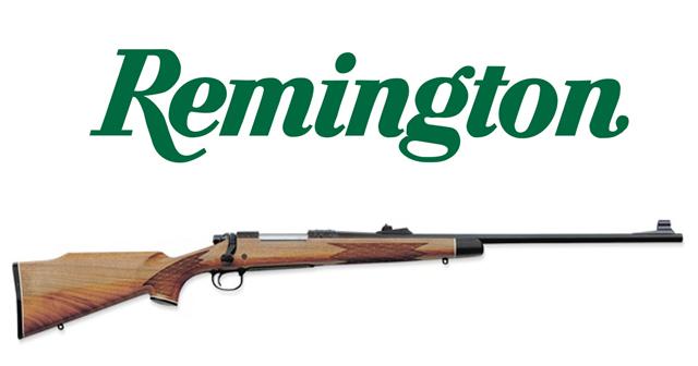Nation again eyeing Remington?