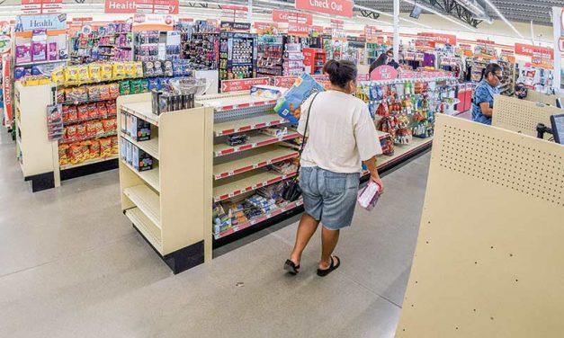 New Family Dollar in TC is busiest in Ariz.