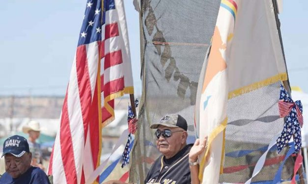 Letters: Veterans director micromanaged Steamboat vets