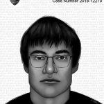 Flagstaff police seeking sex assault suspect