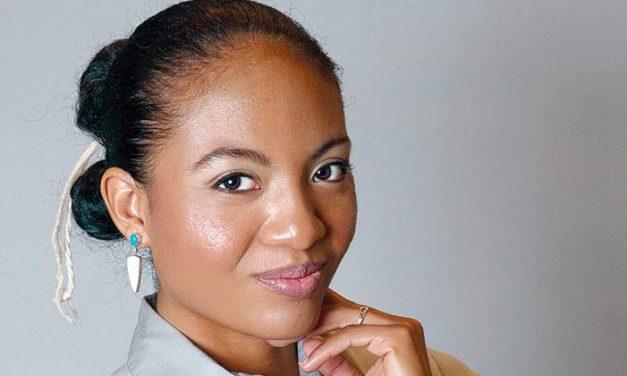 NACE denies Diné-owned makeup line