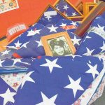 Letters: March 29 is National Vietnam War Veterans Day