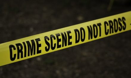Sweetwater man killed, family beaten during home invasion