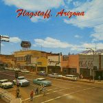 50 years ago: Flagstaff takes proactive stance toward complaints by Diné