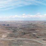 Bankruptcy aside, Elk Petroleum gives good news