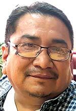 Obituaries for May 23, 2019 - Navajo Times