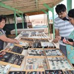 Committee halts dismantling of LCR vendor booths
