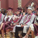 Slideshow: Graduate Season is Here!