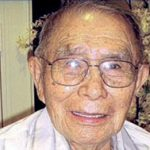 Code Talker, prominent businessman passes at 97