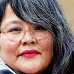 Entrepreneur returns to help other Native women