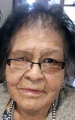 Obituaries for June 6, 2019 - Navajo Times
