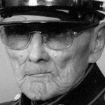 Code Talker Brown passes at 97