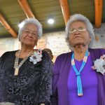 Church Rock matriarchs fight age discrimination