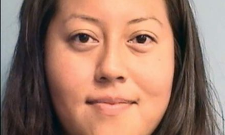 FBI seeks info in murder of young Navajo woman