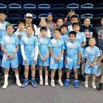 Building camaraderie:  Sheep Camp club boasts most athletes in wrestling tourney
