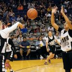 NM Elite uses speed to win NABI title