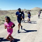 Wings facilitators are role models in and out of camp