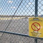 Nez to feds: Take uranium tailings far away from Nation