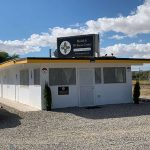 Despite prez's warning, hemp store open in Shiprock