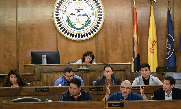 Council overrides veto on NTUA's debt ceiling