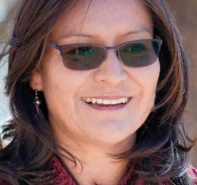 Nez, missing, murdered women task force begin work