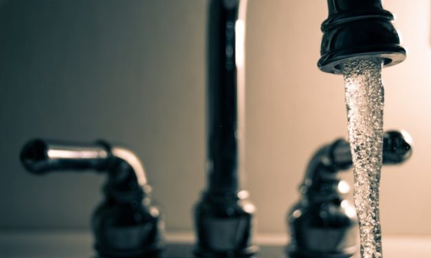 Hopis penalized for safe drinking water violations