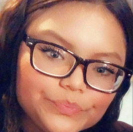 Police seek help finding missing teen